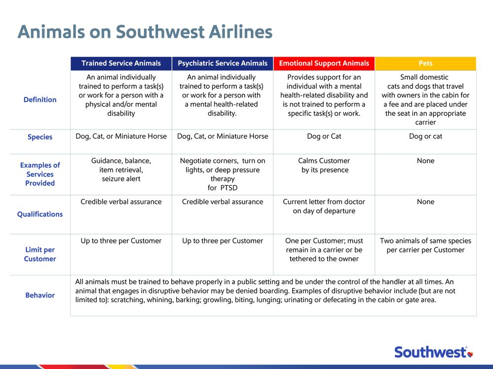 Updated_Animals on Southwest Airlines FINAL.jpg