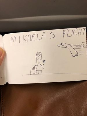 1-Mikaela's Flight Cover.jpg