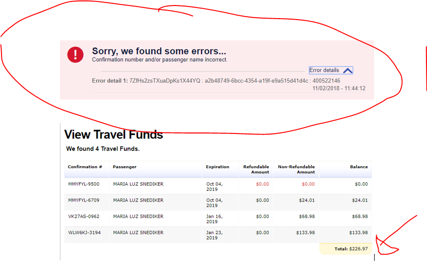 SW error travel funds.PNG
