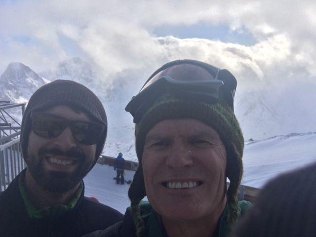 Skiing Corvatsch Switzerland.JPG