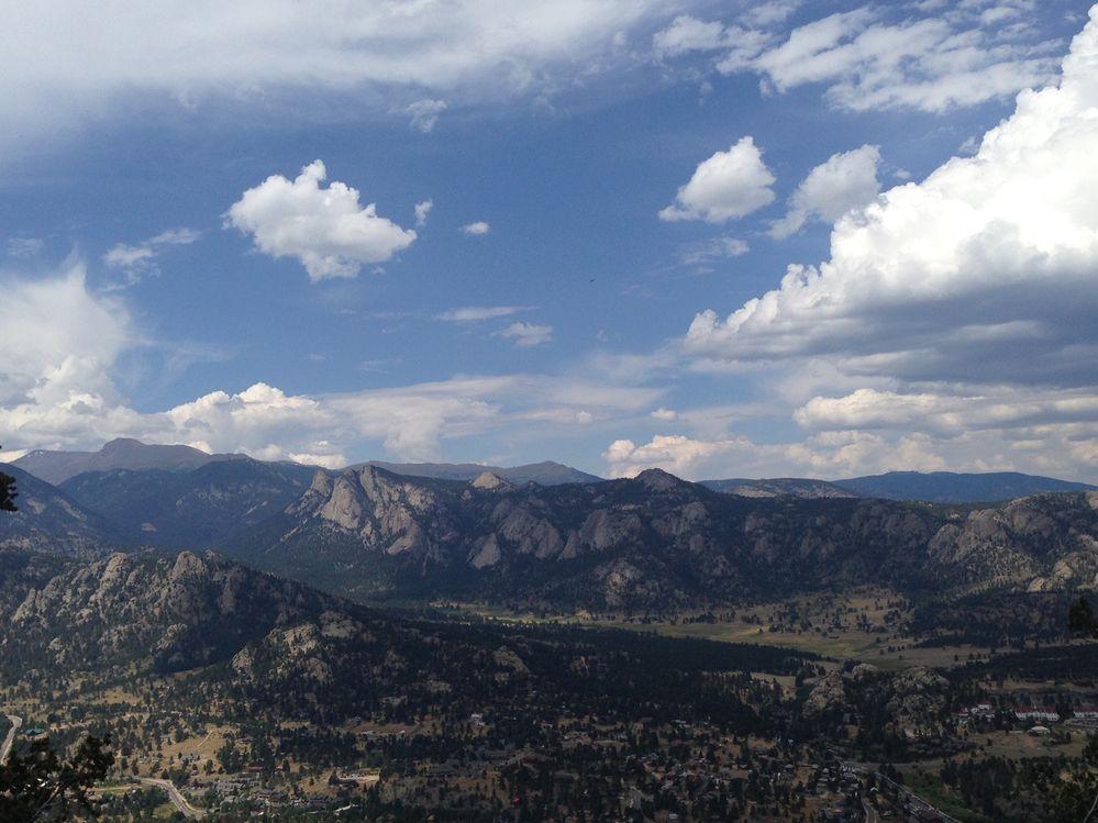 Rocky Mountain National Park_1.JPG
