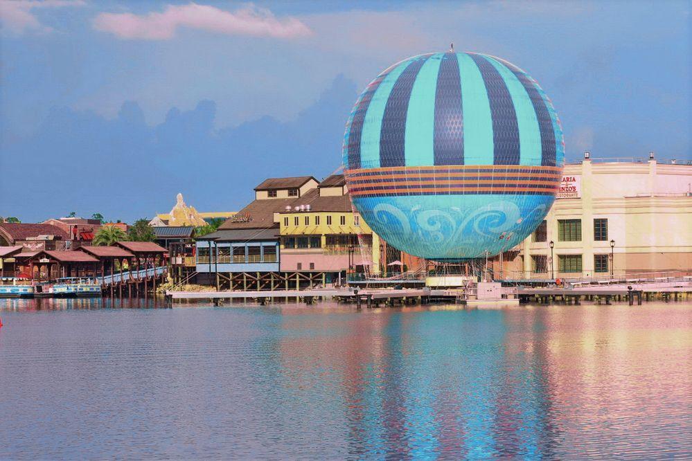 Disney Springs.jpg