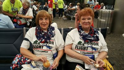 CMH Honor Flight5.jpg