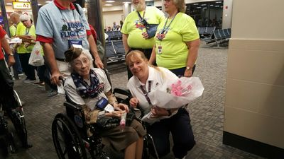 CMH Honor Flight10.jpg