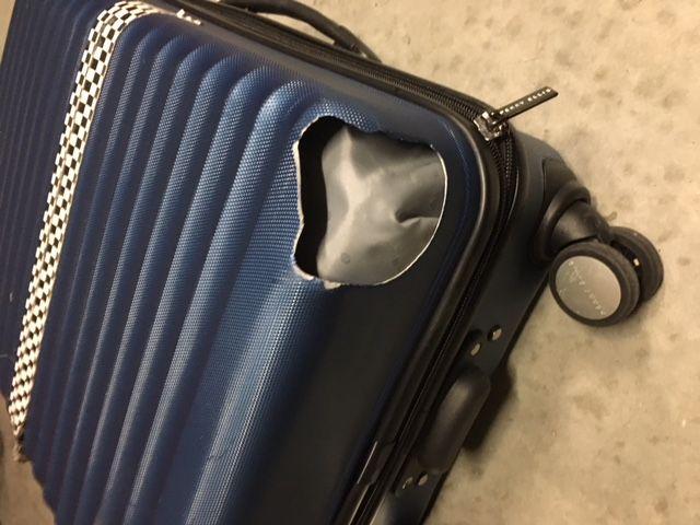 luggage 1.JPG