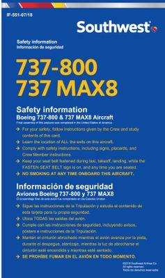 Safety Info Card.jpg
