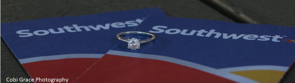 SWA Ring.png