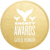 Shorty Awards.png