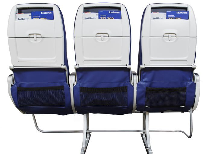 Southwest-airlines-wider-seats-in-economy.jpg