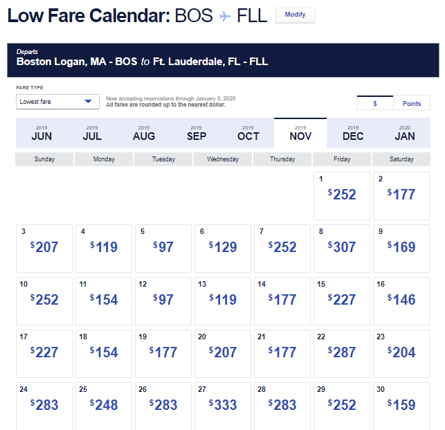 low fare calendar view.png