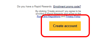 create account button.png