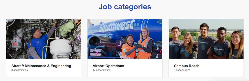 job pic 1.png