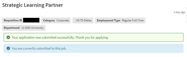 job pic 6.png