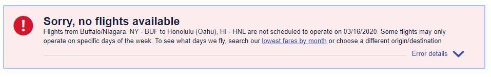 no flights available error.JPG