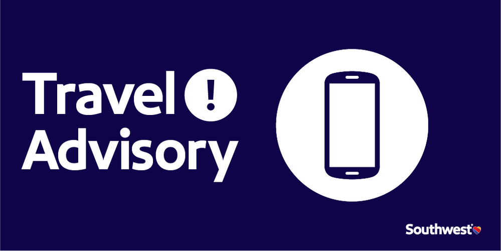 Travel Advisory Alert v5 Twitter PHONE.png