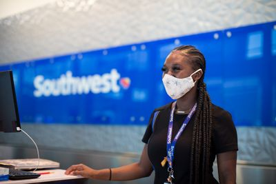 Southwest Continues Implementing Enhancements in Response to Coronavirus (COVID-19)