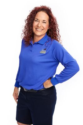 Southwest's January Star Phoenix Customer Service Supervisor Jessica LaCoursiere. Photo by Brandon Sullivan