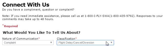 SWA-complaint-1.jpg