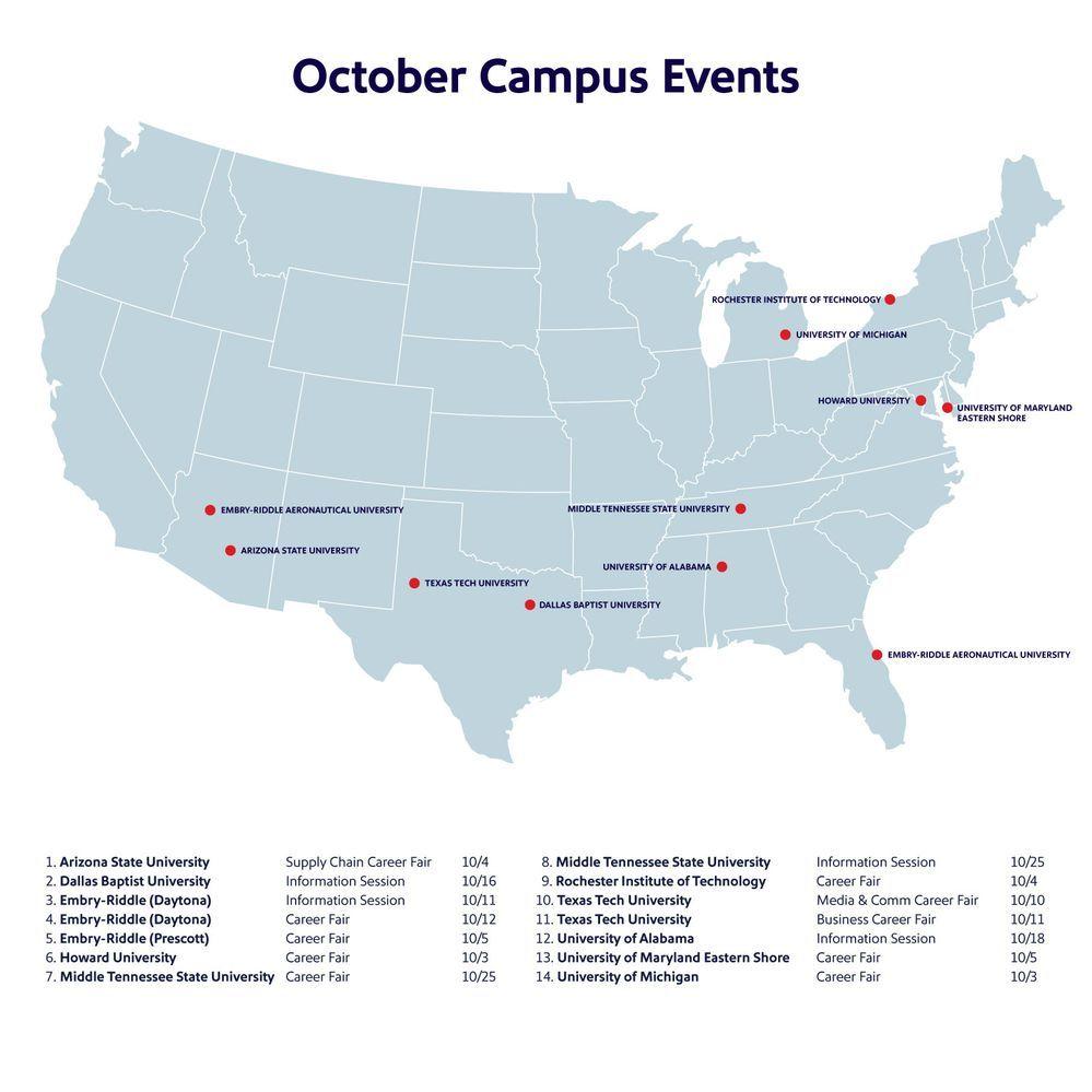 campus reach.jpg