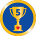 Community_Icons-Fab5Award.png