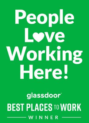 Glassdoor_rxc1dy.png