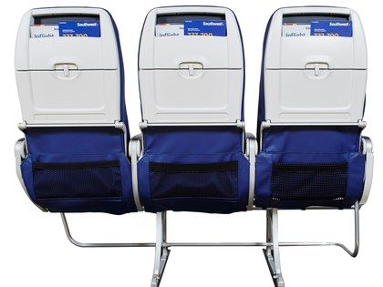 new-southwest-airlines-seats-737-2.jpg