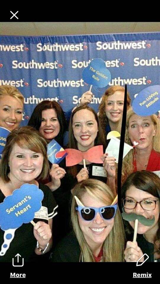 SW Selfy Booth 1.jpg