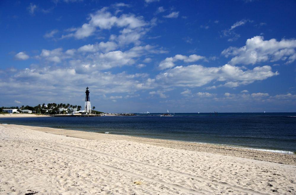 Hillsboro Beach_3.jpg