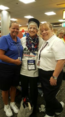 CMH Honor Flight8.jpg