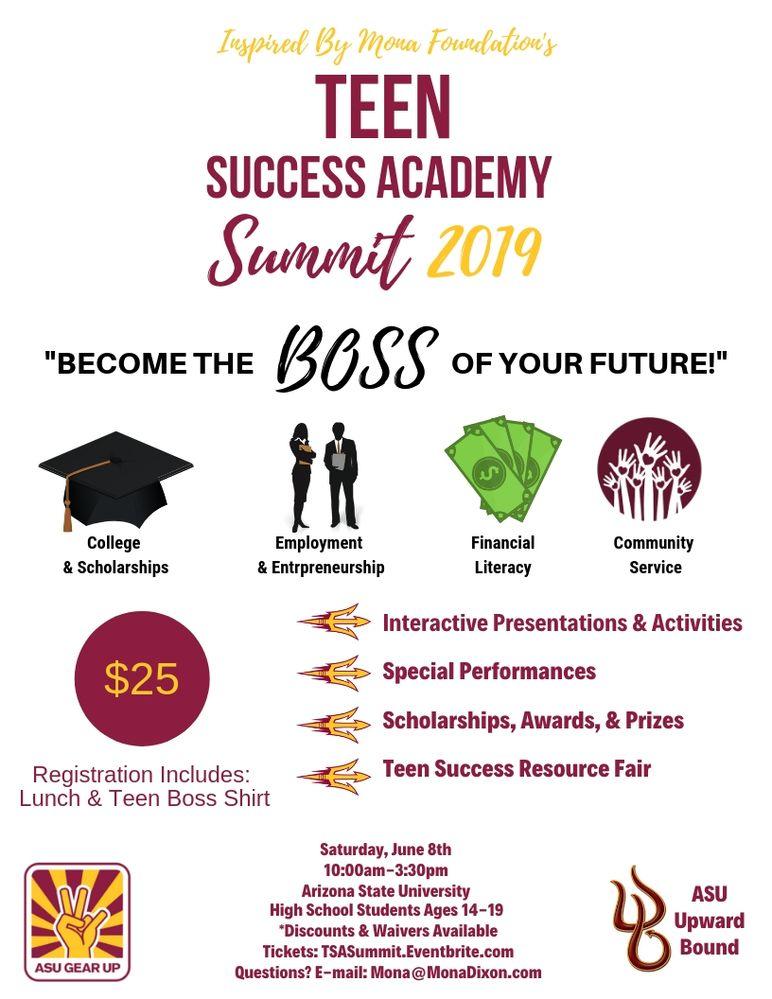 Teen Success Academy Summit 2019.jpg